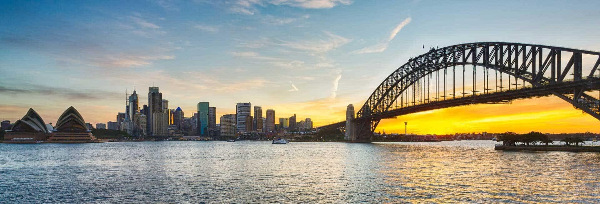 Moving Australia | move to Australia