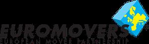 EUROMOVERS International Logo