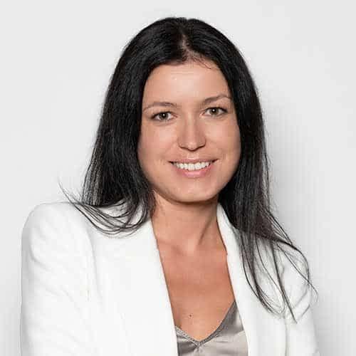 Arijana Duranovic