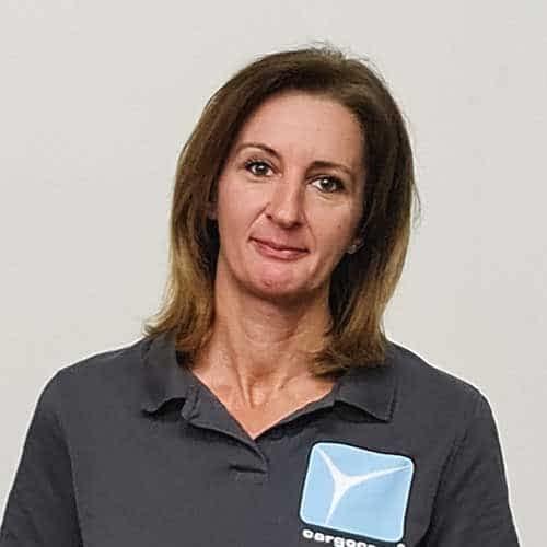 Margot Schmid