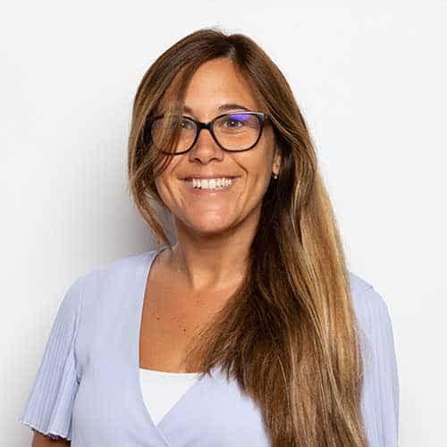 Silvia Masi