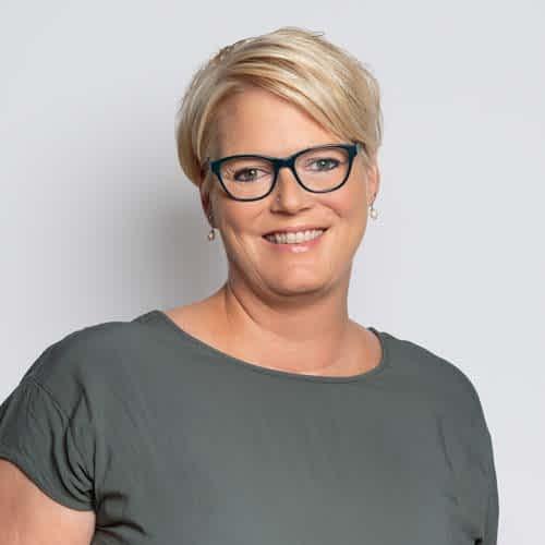 Yvonne Weilenmann