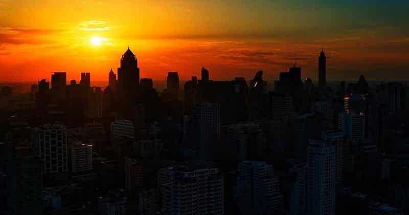 Umzuege Thailand Schweizer Umzugsunternehmen featured