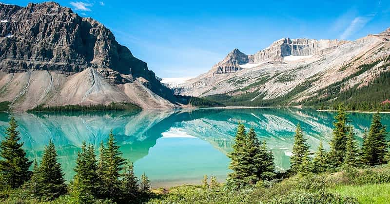 Umzug Kanada   Auswandern nach Kanada