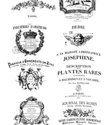 iod-classic-pots-transfer-iron-orchid-designs-