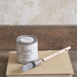 Crackle Effect Jeanne d Arc Living Vinta Paint