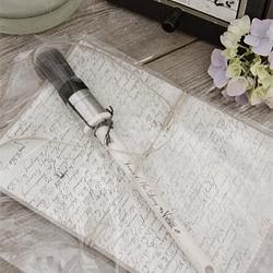 Vintage Paint Rundpinsel Jeanne d'Arc Living,