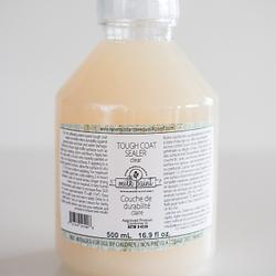 Miss Mustard Seed's Milk Paint Premium-Endanstrich Schützt Konservieren