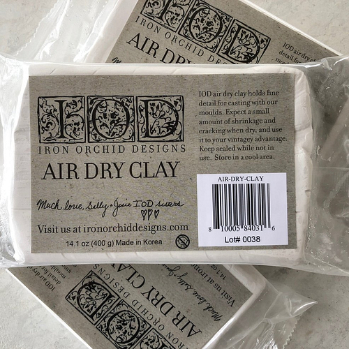 iod-air-dry-clay-iron-orchid-designs