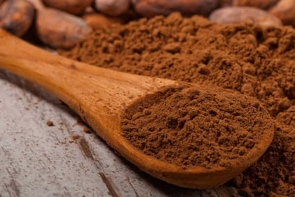 Is Cocoa Different From Cacao?