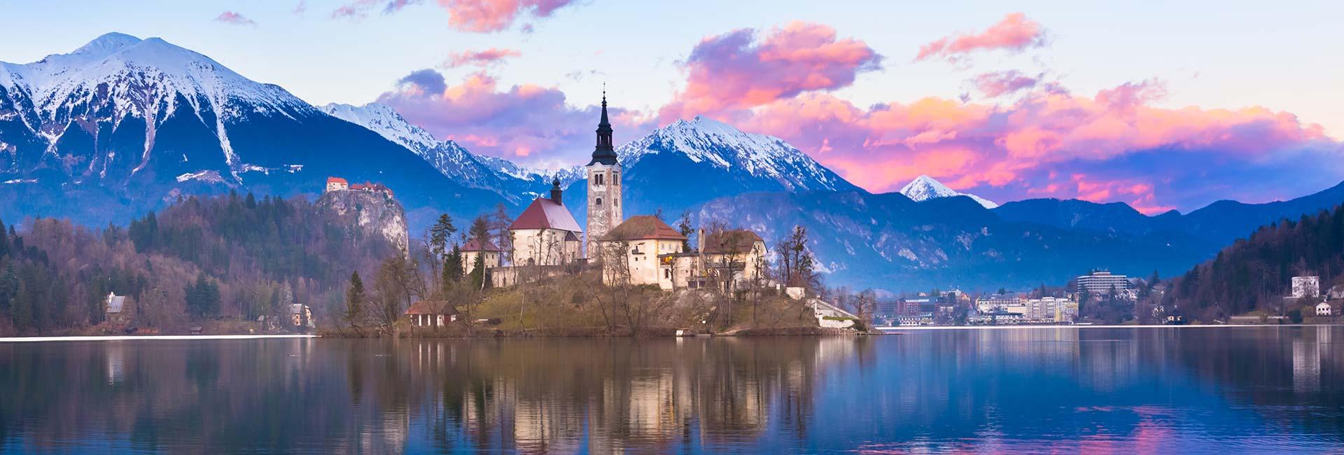 Umzug Slowenien   Schweizer Umzugsfirma   Kehrli + Oeler AG