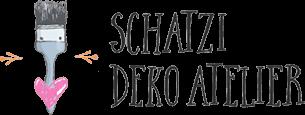 Schatzi Deko