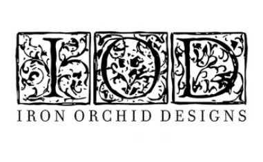 Iron-Orchid-Designs-Logo